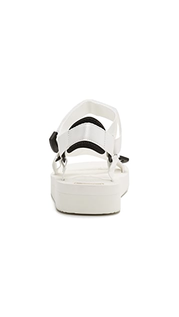 Suicoke Depa-V Sandals