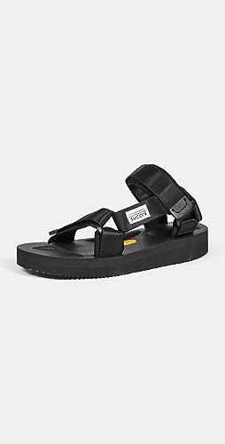 Suicoke - Depa-V2 Sandals
