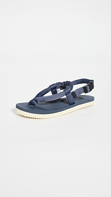 Suicoke Kat-2 Sandals