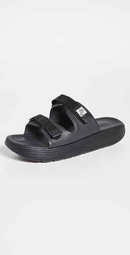 Suicoke - Zona Sandals