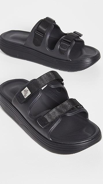 Suicoke Zona Sandals
