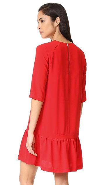 Suncoo Cheryne Dress