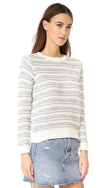 Suncoo Paule Sweater