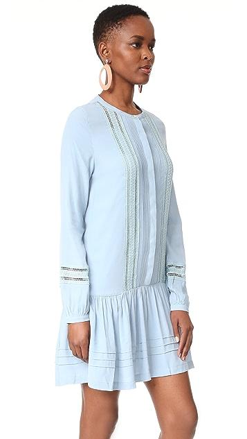 Suncoo Costa Dress