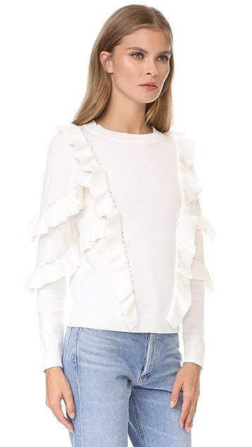 Suncoo Paris Sweater