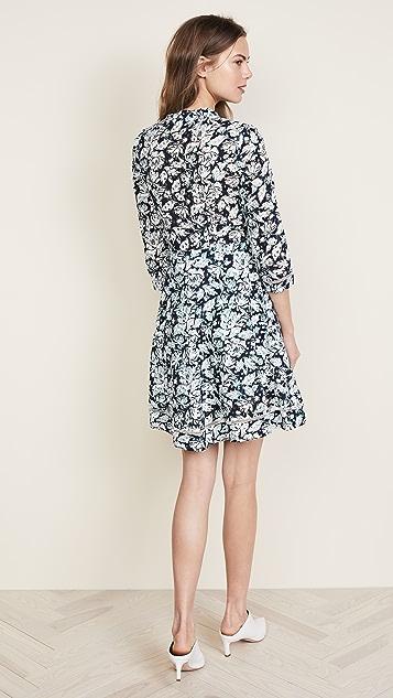 Suncoo Castor Dress