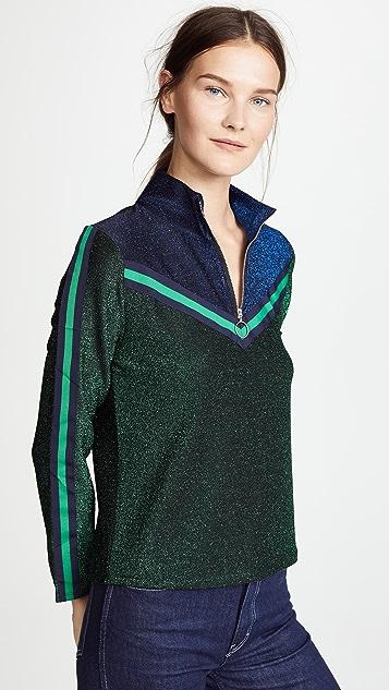 Suncoo Mathieu T-Shirt
