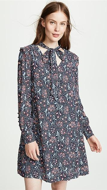 Suncoo Cheryn Dress