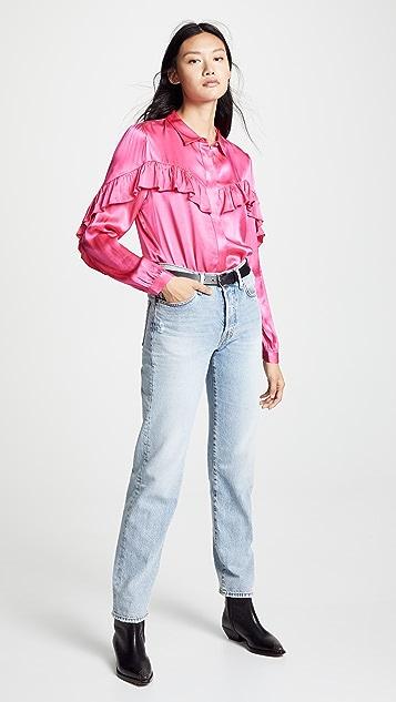Suncoo Lala Shirt