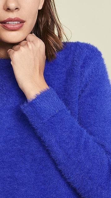Suncoo Pauline Pullover Sweater