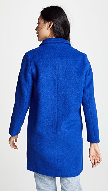 Suncoo Eugenie Coat