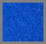 Blue Klein