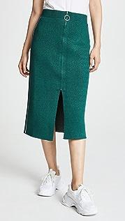 Suncoo Florence Skirt
