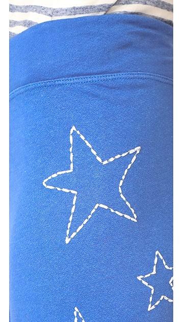 SUNDRY Stars Sweats