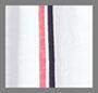 Pigment Paper