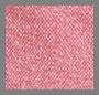 Pigment Hibiscus