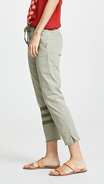 SUNDRY La Fete Pants