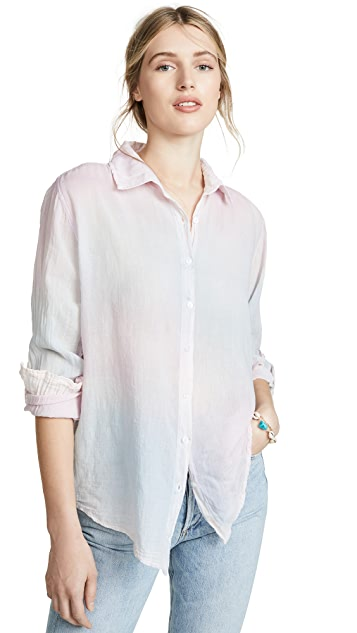 SUNDRY Oversized Shirt