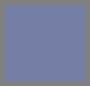 Pigment Shadow