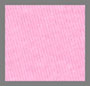 Неоновый розовый пигмент
