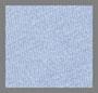 Pigment Stone Blue