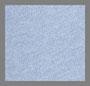 сине-серый пигмент