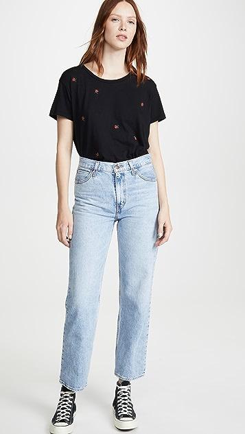 SUNDRY Vintage T 恤