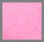 涂料染色荧光粉色