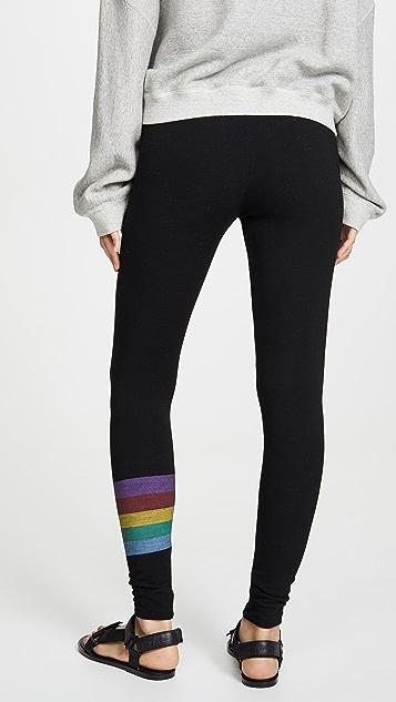 SUNDRY Yoga Pants