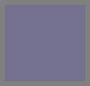 Pigment Navy