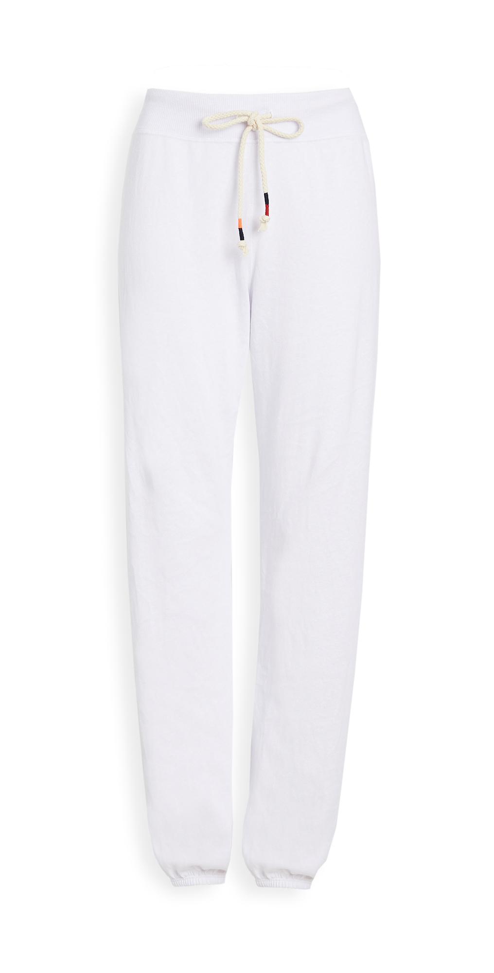 SUNDRY Fleece Sweatpants