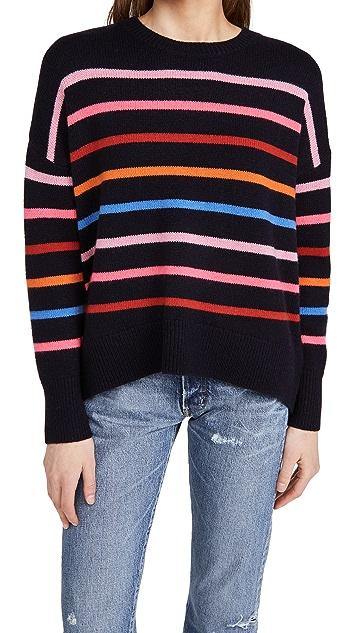 SUNDRY Oversize Sweater