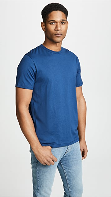 Sunspel Classic Tee Shirt
