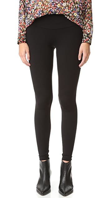 Susana Monaco Leggings
