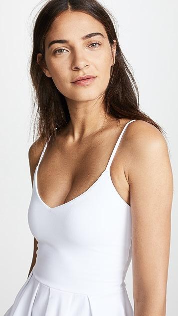 Susana Monaco Casey Top