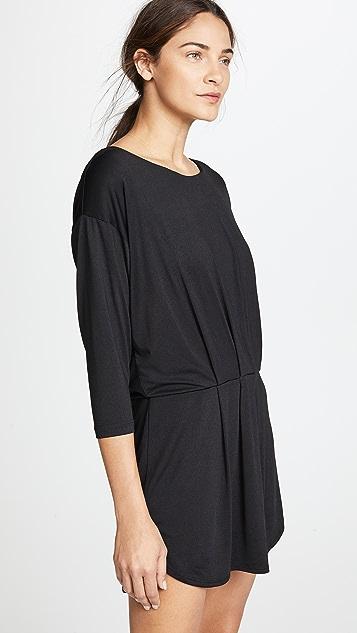 Susana Monaco Quinn Dress