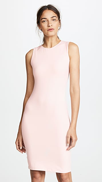 Susana Monaco Scarlett Dress