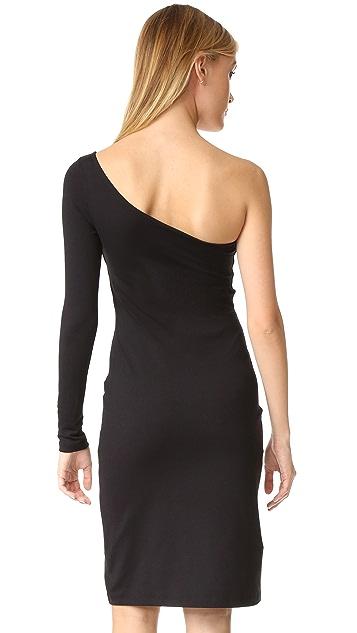 Susana Monaco Mia Dress