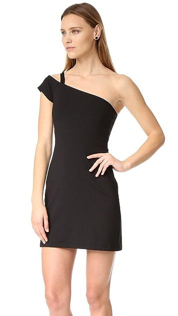 Susana Monaco Nicki Dress
