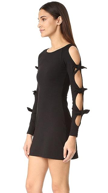 Susana Monaco Ella Dress