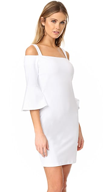 Susana Monaco Eleanora Dress