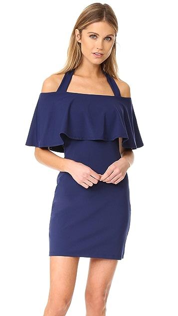Susana Monaco Helena Dress