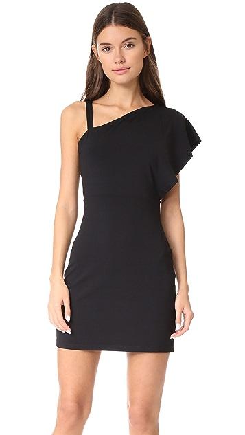 Susana Monaco Sachi Dress