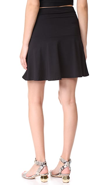 Susana Monaco Chloe Skirt
