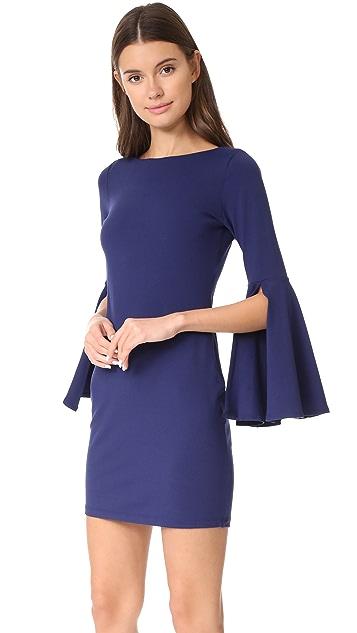 Susana Monaco Arabella Dress