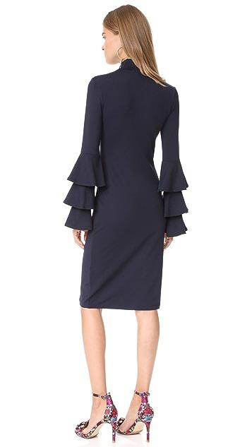Susana Monaco Darla Dress