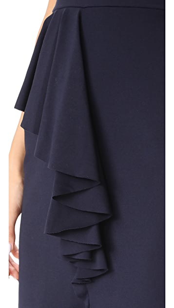 Susana Monaco Maggie Dress