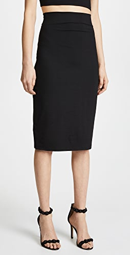 Susana Monaco - Noella Pencil Skirt