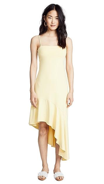 Susana Monaco Dale Dress