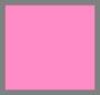 пестрый розовый